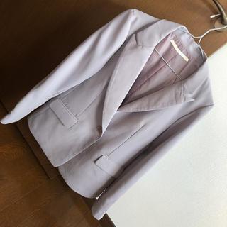 エモダ(EMODA)のEMODA♡ジャケット(テーラードジャケット)