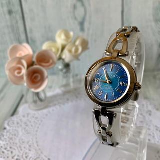 セーラームーン(セーラームーン)の【未使用品】wicca 腕時計 セーラームーン コラボウォッチ 第3弾(腕時計)