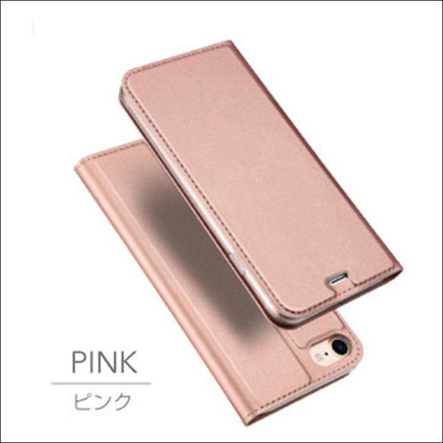 最高級グッチiPhone11Proケースかわいい,グッチiPhone11Proケース人気色