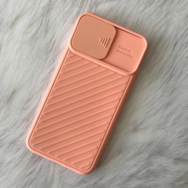 グッチiPhone11Proケースおしゃれ,グッチiPhone11ProMaxケースかわいい 通販中