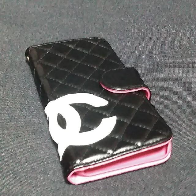 日本最大級GucciiPhone11Proケースおしゃれ,iphone6sケースハードおしゃれ