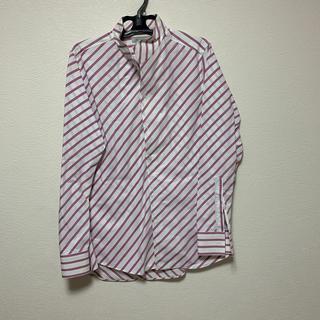 メンズティノラス(MEN'S TENORAS)のシャツ(シャツ)