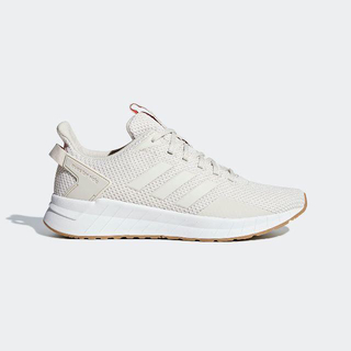 アディダス(adidas)のアディダス  クエスターライド W / QU ランニング シュー(ランニング/ジョギング)