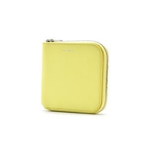 アクネ(ACNE)のAcne Studios新品同様箱付きラウンドファスナー財布(財布)