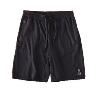 ワイスリー(Y-3)の夏物! Y-3 パンツ メンズ XL(ショートパンツ)