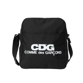 コムデギャルソン(COMME des GARCONS)のCOMME des GARCONS ショルダーバック(ショルダーバッグ)