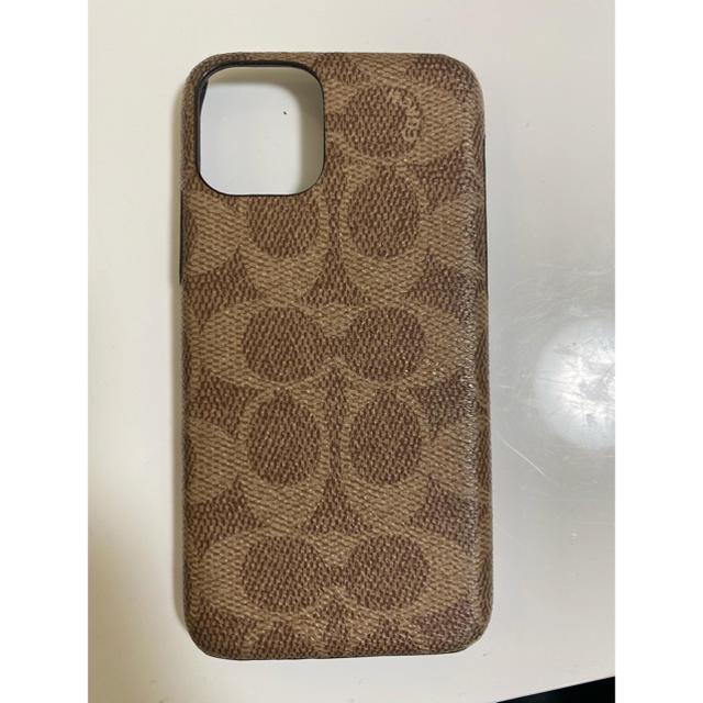 Iphone11proケース財布,イヴ・サンローランiPhone11Proケース 通販中