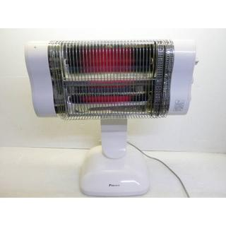 ダイキン(DAIKIN)のダイキン 遠赤外線 暖房機 ERFT11MS 手渡し可能(電気ヒーター)