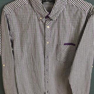 ビームス(BEAMS)のBEAMS ワイシャツ(シャツ)