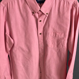 ユニオンステーション(UNION STATION)のワイシャツ(シャツ)