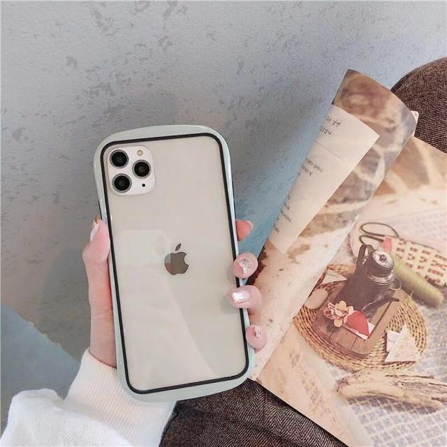 『グッチiPhone11ケース人気色,LVアイフォン11ケース純正』