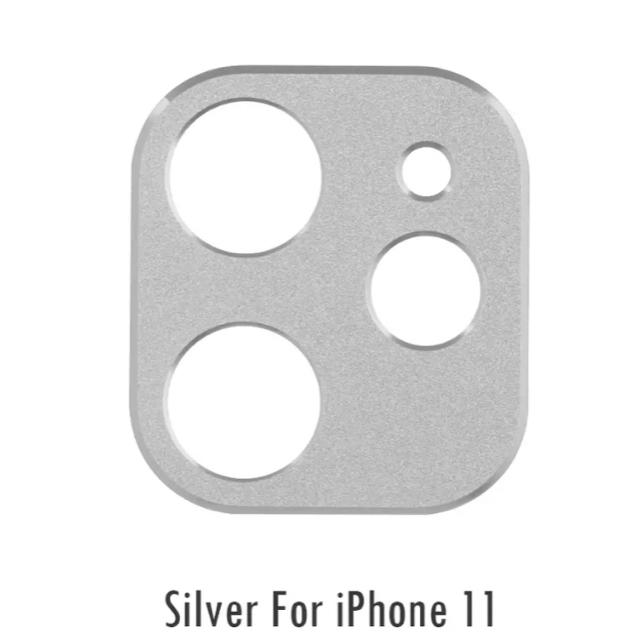 最高級iphone11proケースburch,chaneliPhone11Proケース手帳型