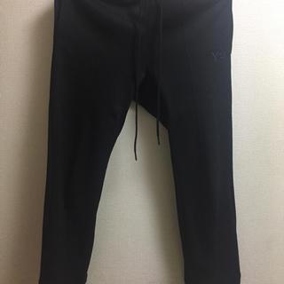 ワイスリー(Y-3)のY-3 Track Pants Black(その他)