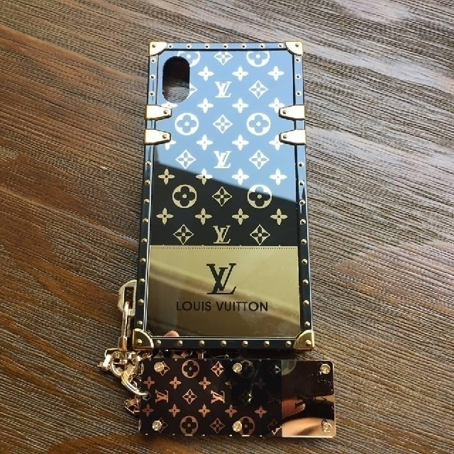 Kate Spade iphone8 ケース 財布型 - iphone8 ケース 7 6