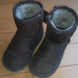 サニーランドスケープ(SunnyLandscape)のSunnyLandscape  ブーツ 16(ブーツ)