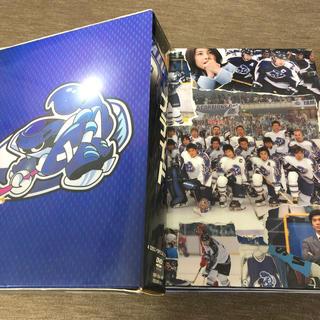 スマップ(SMAP)のog様専用 プライド DVD-BOX DVD(TVドラマ)