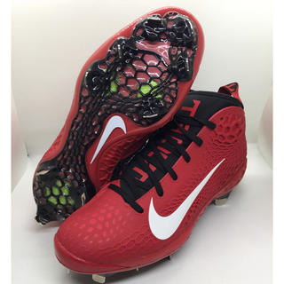 NIKE - Nike Force Zoom Trout 5 26cm