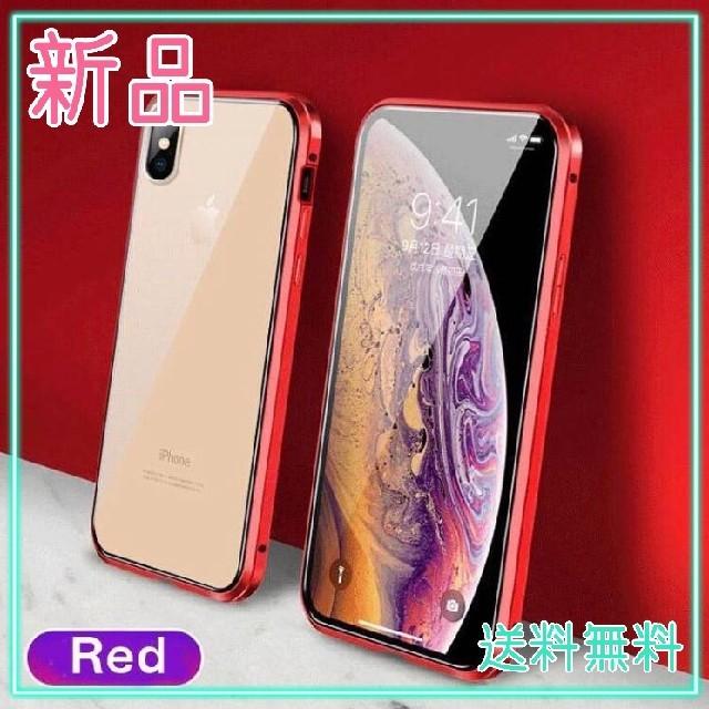 日本最大級GucciiPhone11Proケースレザー,hermesiPhone11ケースレザー