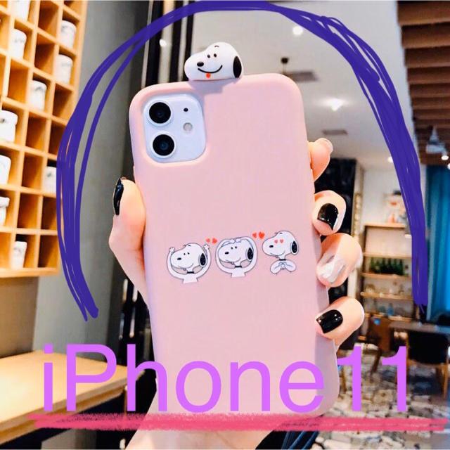 シャネルiphoneケース手帳型6,iphone6シャネルカバー 通販中
