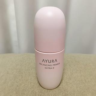 アユーラ(AYURA)の※Ew様 専用※  アユーラ バランシングプライマー エクストラⅡ(化粧水/ローション)