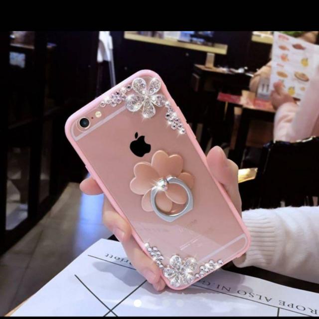 ChaneliPhone11ProMaxケースシリコン,adidasiphone8plusケースシリコン 通販中