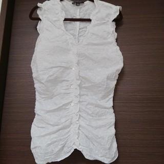 エポカ(EPOCA)のエポカ トップス(Tシャツ(半袖/袖なし))