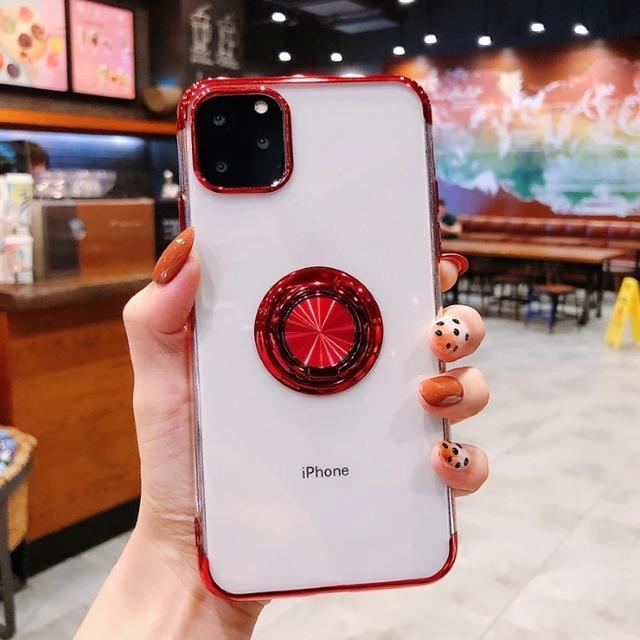 シャネルiPhone11Proケース財布型,エルメスiPhone11Proケース財布型 通販中