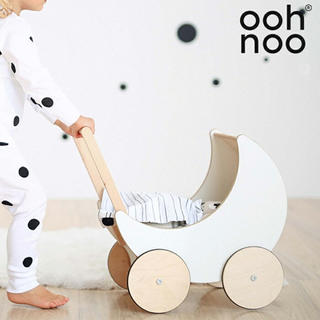 キャラメルベビー&チャイルド(Caramel baby&child )のooh noo 手押し車(手押し車/カタカタ)