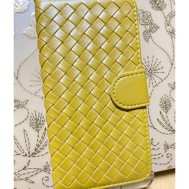 Iphone 8 ハイブリッド ケース / ★iPhoneケースカバーiPhone6.6s手帳型ケース★新品未使用★の通販