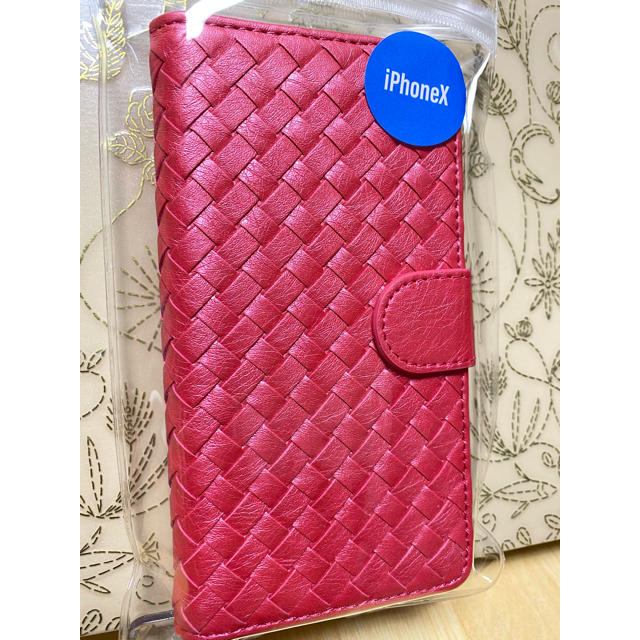 ラブライブiphone8ケース,★iPhoneケースカバー手帳型ケース★新品未使用★の通販