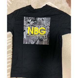 ニューバランス(New Balance)のニューバランスゴルフ Tシャツ(Tシャツ(半袖/袖なし))