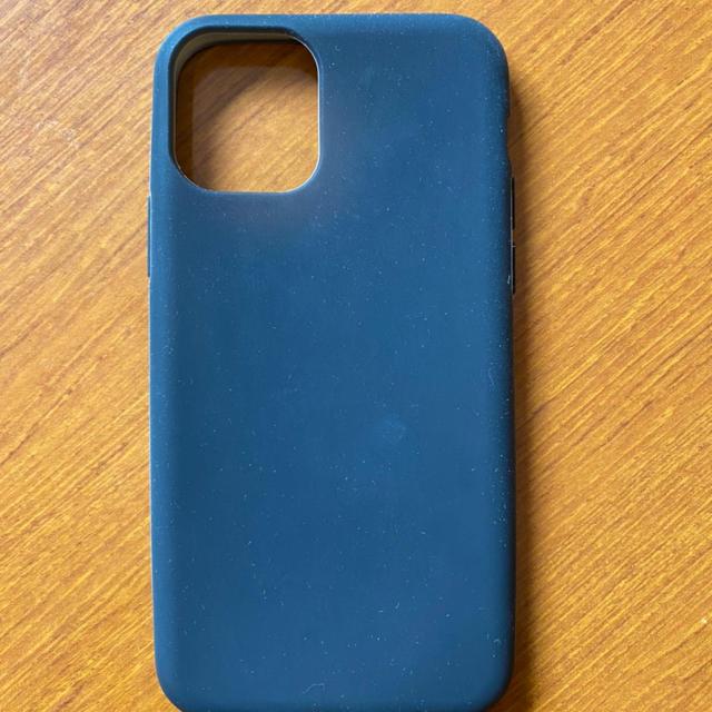 日本最大級グッチiPhone11Proケースアップルロゴ,マイケルコースiPhone11ケース