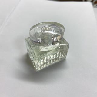 クロエ(Chloe)のクロエ 香水 5ミリ(香水(女性用))