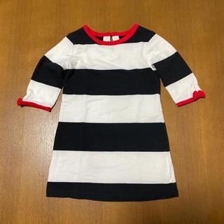 Old Navy - ワンピース