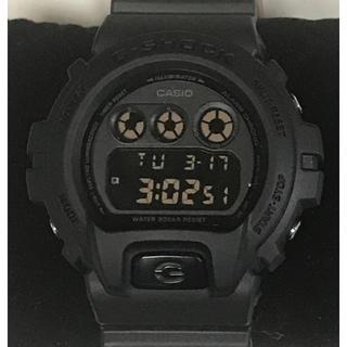 ジーショック(G-SHOCK)のG-SHOCK DW-6900LU 送料無料(腕時計(デジタル))