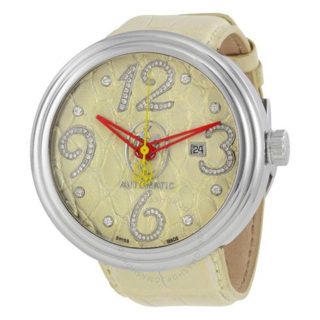 ロレックス スカイドゥエラー スーパーコピー 時計 | ロレックス 時計 メルカリ