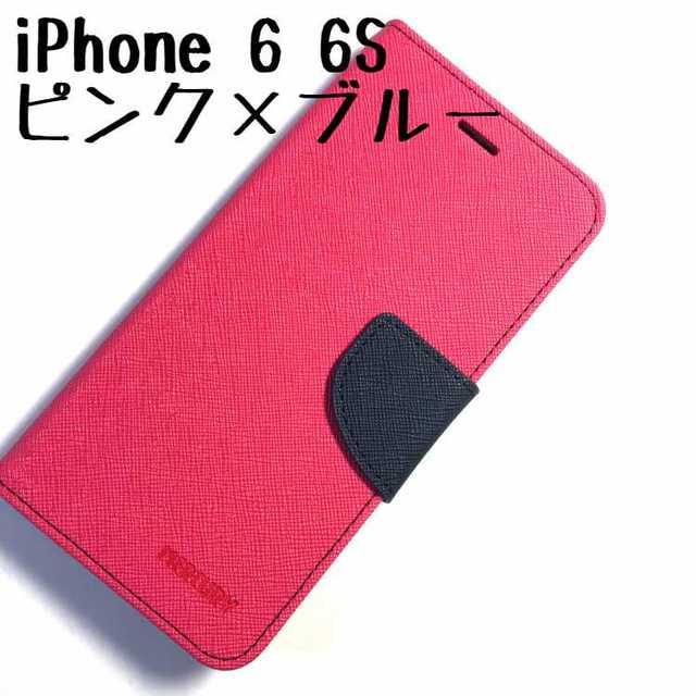 Iphone xr ケース ic | iphonexr ケース 対応,GqM25F1uGm