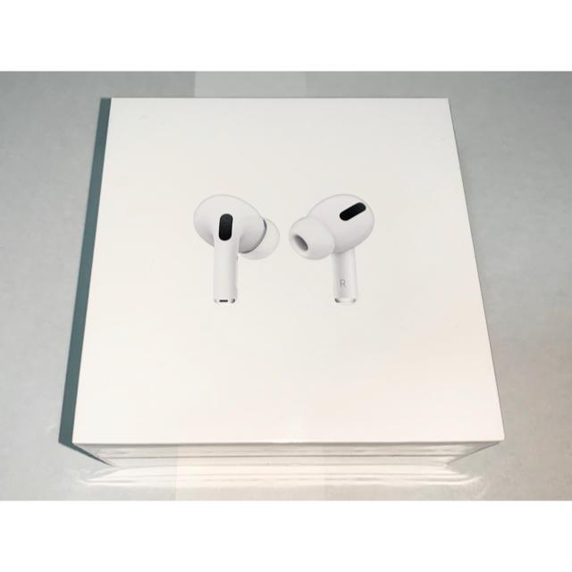 Chanel iPhone 11 ケース 手帳型 | MOSCHINO ギャラクシーS7 ケース 手帳型 qe39JrbewN