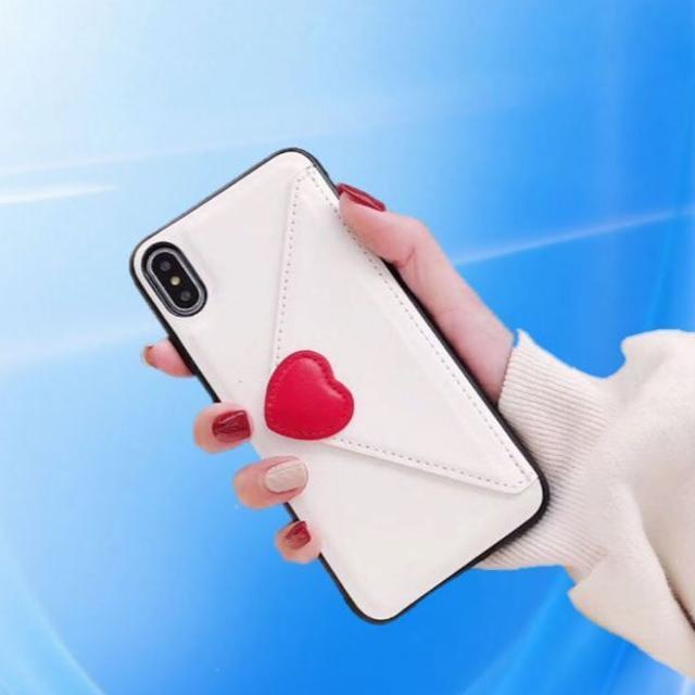 IPhone 11 ProMax ケース グッチ / iPhone 11 Pro ケース hermes 46bU97HtUi