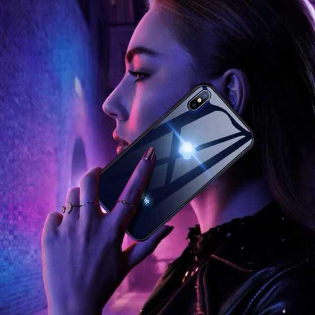 グッチ iPhone 11 ケース おしゃれ | イヴ・サンローラン アイフォン 11 Pro ケース おしゃれ Fu7lzevcNk