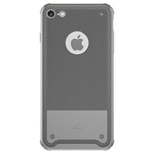 HermesiPhone11Proケース人気色,【ZB3】BaseusiPhone7/8Plus(5.5インチ)ケースの通販byらくショップ'sshop|ラクマ