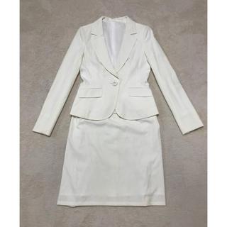 アールユー(RU)のRU スーツ(スーツ)