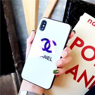 シャネル(CHANEL)の人気品CHANELシャネル iPhoneケース アイフォンケース(iPhoneケース)