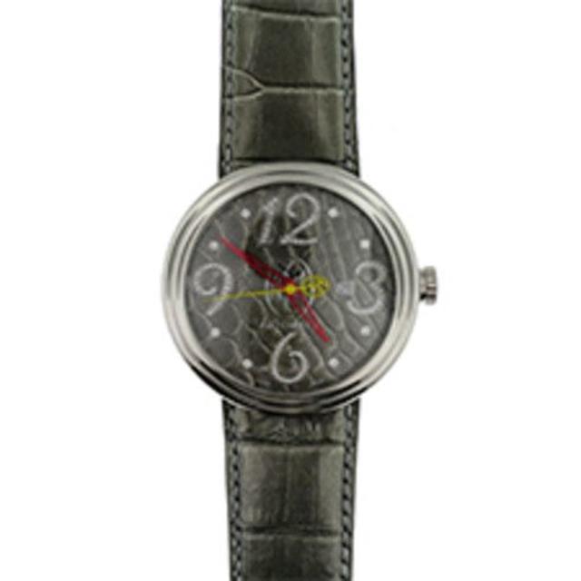 ロレックス 時計 本店 、 ジェイコブ Valentin Yudashkin Automaticの通販