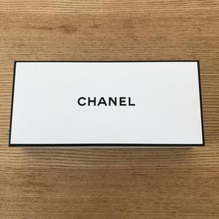 シャネル(CHANEL)のCHANEL 石鹸(ボディソープ/石鹸)