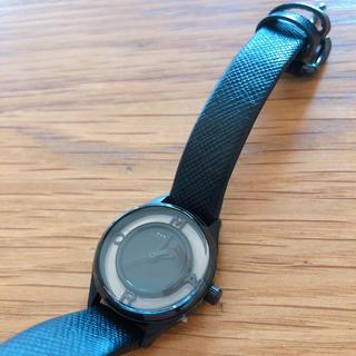 マークバイマークジェイコブス(MARC BY MARC JACOBS)の訳あり激安♡MARC JACOBS腕時計(腕時計)