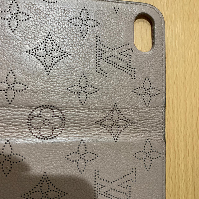 iphone8plus カバー gucci / LOUIS VUITTON - VUITTONの通販