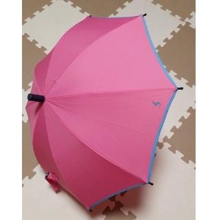 Ralph Lauren - Ralph Lauren 傘