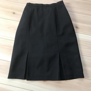 ニッセン(ニッセン)の♡週末限定セール♡事務服 制服 スカート オフィス(その他)
