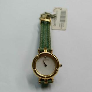 オリエント(ORIENT)のオリエント腕時計 LUMINOUS  レディースクォーツ(腕時計)